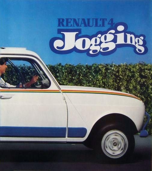 27 best 4l reine dela pub images on pinterest renault 4 cars and queen - Garage peugeot bourg la reine ...