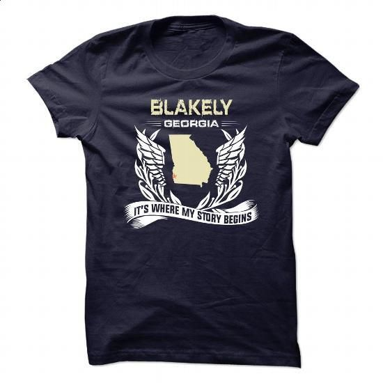 Blakely-GA03 - #shirts for men #short sleeve shirts. ORDER NOW => https://www.sunfrog.com/LifeStyle/Blakely-GA03.html?60505