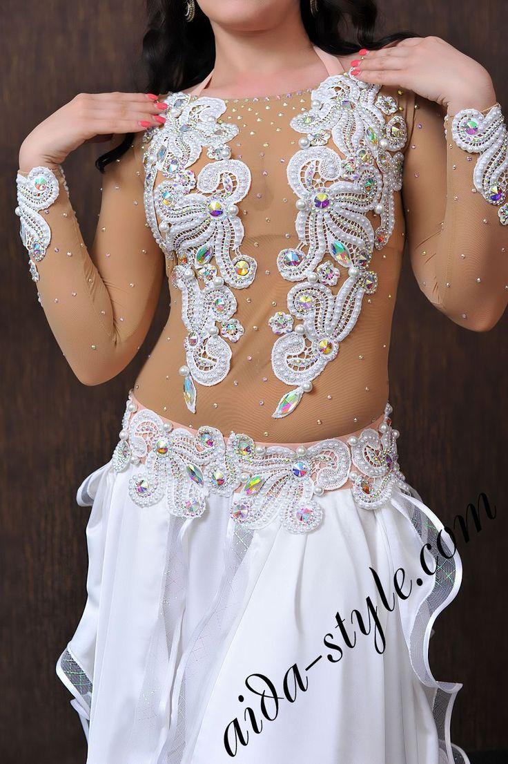 aida style oriental costume (61)