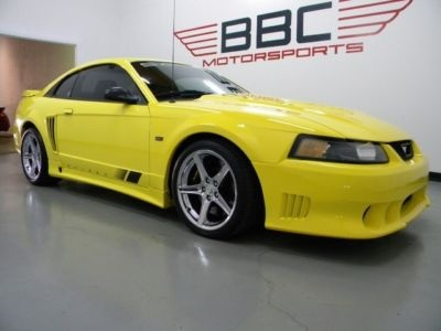 1000 images about ford mustang gt 99 04 on pinterest. Black Bedroom Furniture Sets. Home Design Ideas