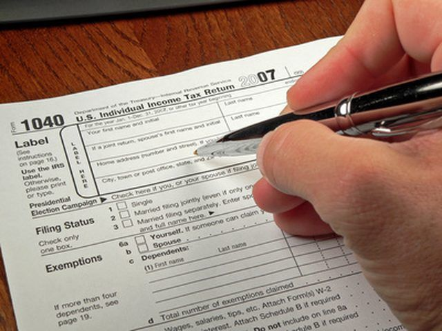 Best 25+ Tax exempt form ideas on Pinterest What are tax - income tax extension form