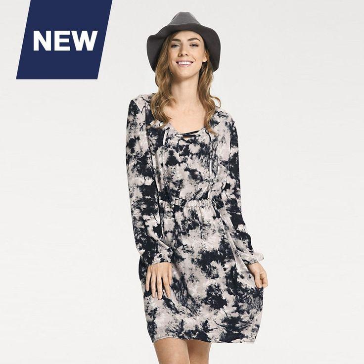 Платье  Номер артикула: 6174263