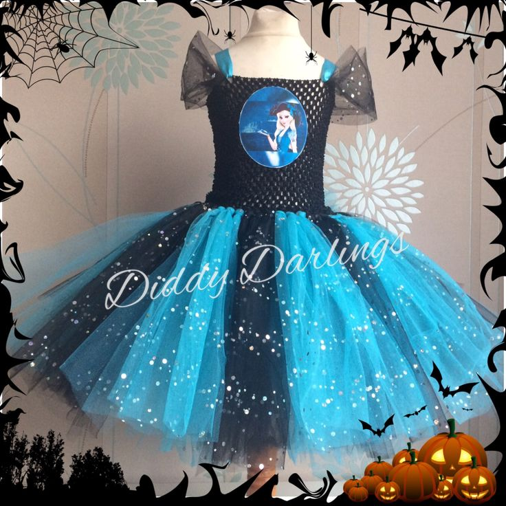 Elsa Pirate Tutu Dress.  Elsa Pirate Tutu Dress.  Beautiful & lovingly handmade.  All characters and colours available Price varies on size, starting from £25.  Please message us for more info.  Find us on Facebook www.facebook.com/DiddyDarlings1 or our website www.diddydarlings.co.uk