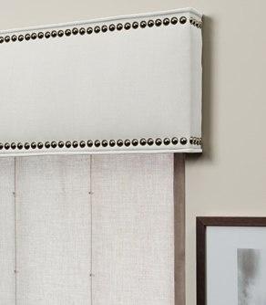 25+ best valances for living room ideas on pinterest
