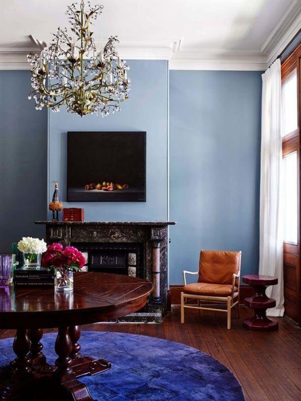 Vogue Home Decor 299 best living rooms images on pinterest   vogue living, house