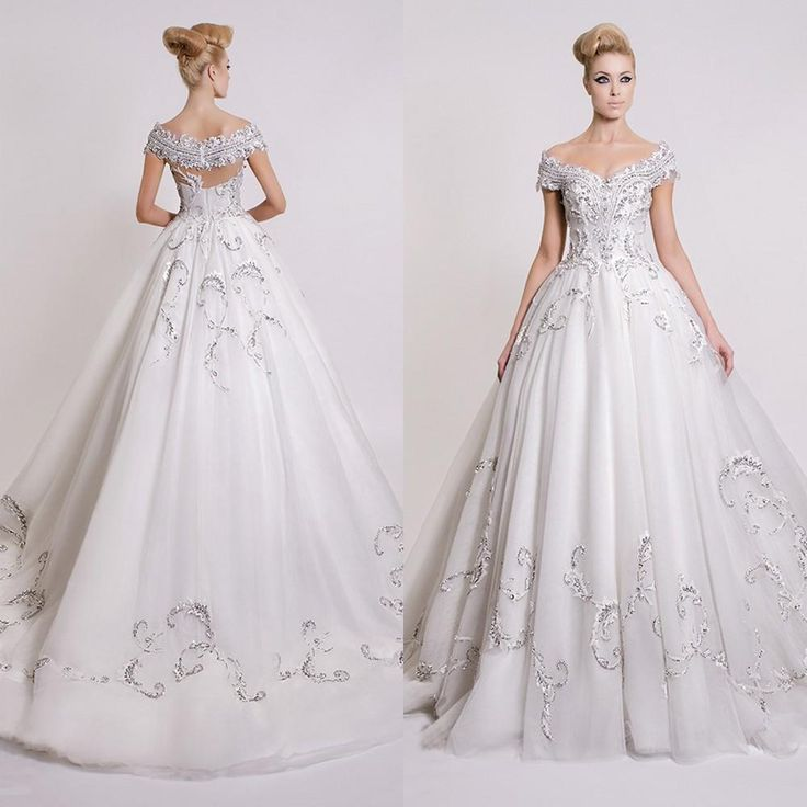 Silver Wedding Anniversary Gowns: 114 Best Dresses For My 35th Wedding Anniversary Images On