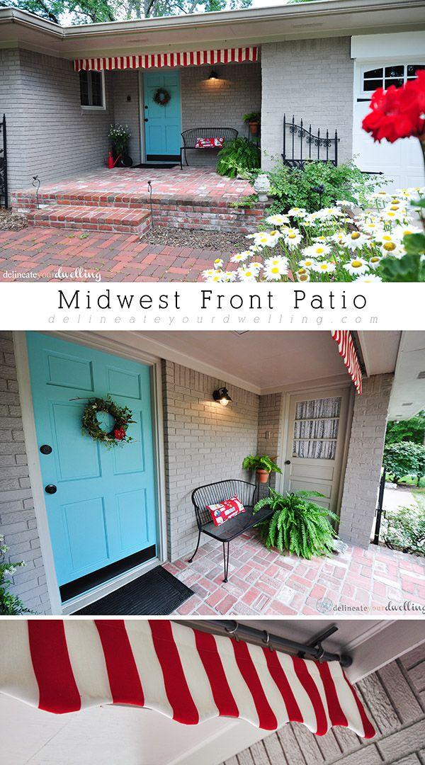 04e3da0dd4b8504ea6c0376f2063c372  diy crafts home outdoor decor