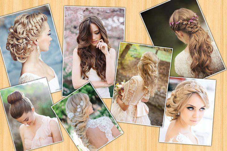 Peinados con extensiones para bodas: Ideas chic. ¿Quieres lucir un peinado espectacular de boda? Apuesta por las extensiones con las que conseguirás un look de 10.