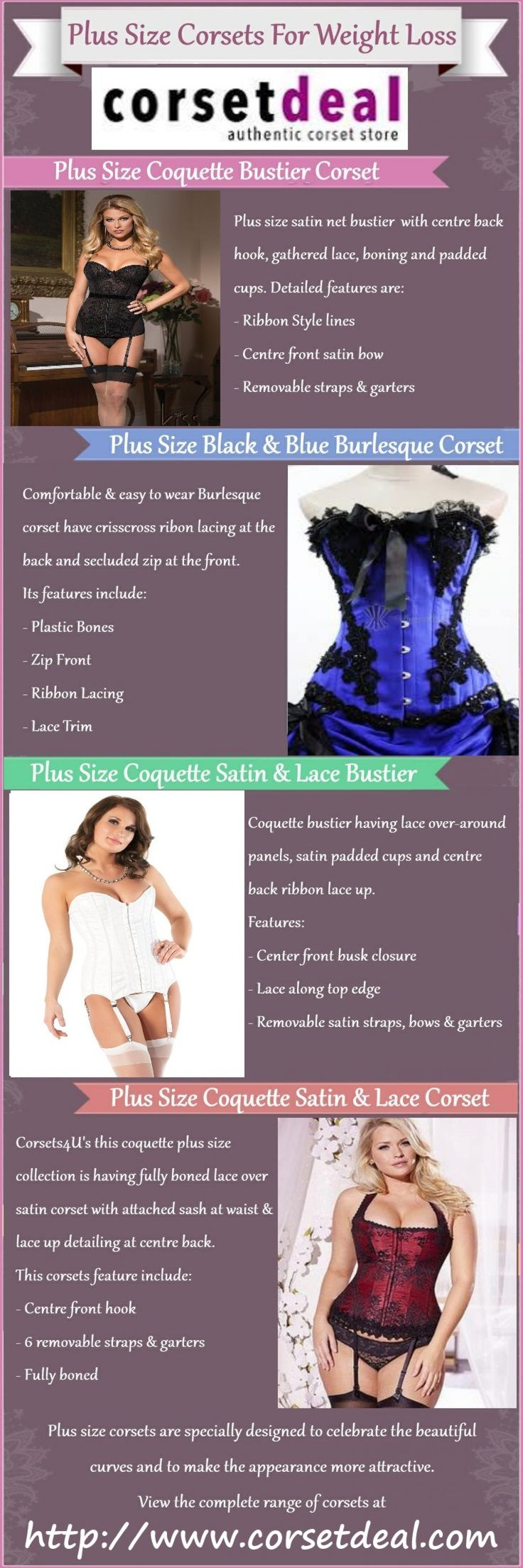 59 Best Waist Training Images On Pinterest Corsets Steampunk