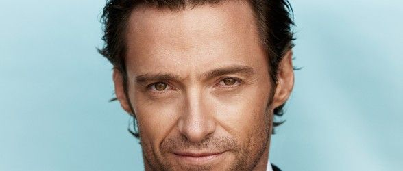 "Broadway'in Efsane İsmi ""Hugh Jackman"" Zorlu Center'da!"