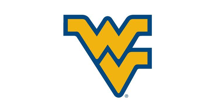 2017 West Virginia Mountaineers Football Schedule | WVU