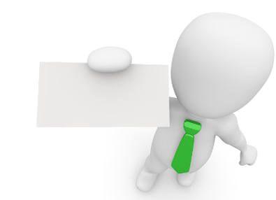 Gdzie najwięcej zapłacisz za zaświadczenia bankowe - moje porównanie http://opinierum.pl/oplaty-za-zaswiadczenia-bankowe/