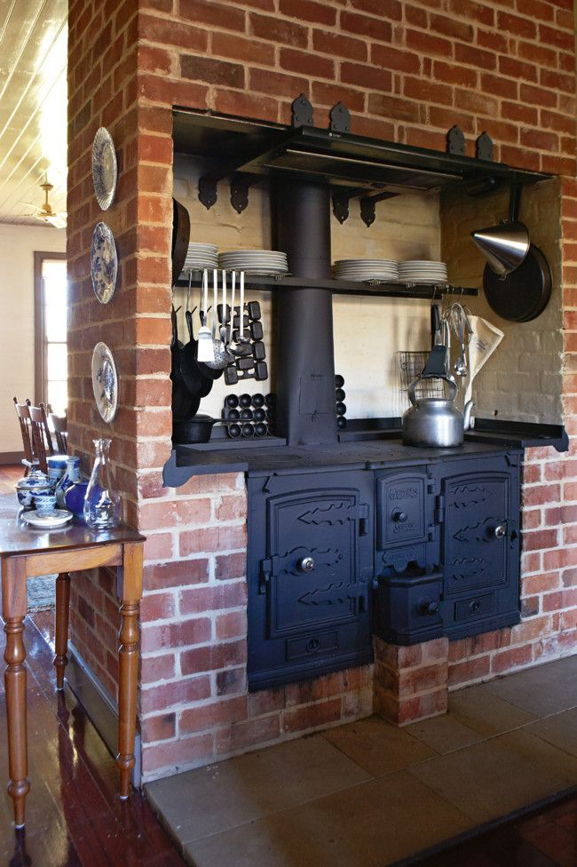 464 Best Wood Stoves Images On Pinterest Antique Stove