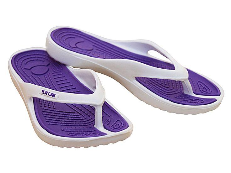 Purple Surf £3.99