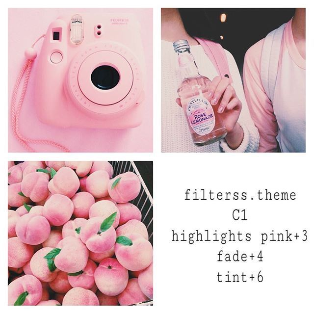Pinterest: @AWIPmegan