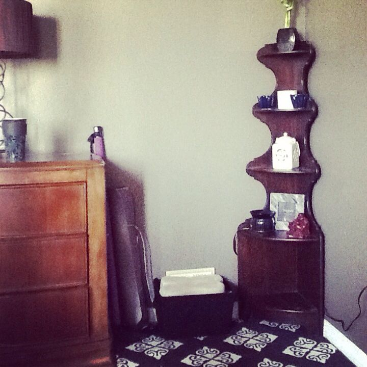 8 Best Meditation Corner Ideas Images On Pinterest