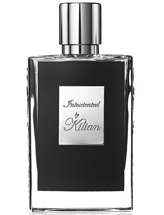 Intoxicated Eau de Parfum by By Kilian, at Luckyscent. Hard-to-find fragrances, niche brand perfumes,  and other under-the-radar luxuries.