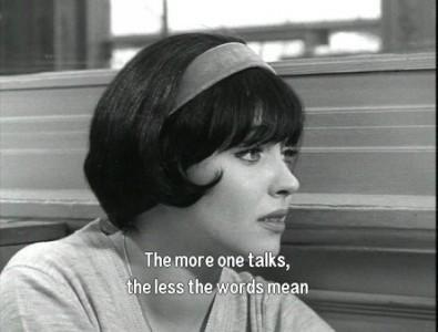 ***** #Cinema #Still #Screenshot #Subtitle #Text #Movie #Film #Vintage