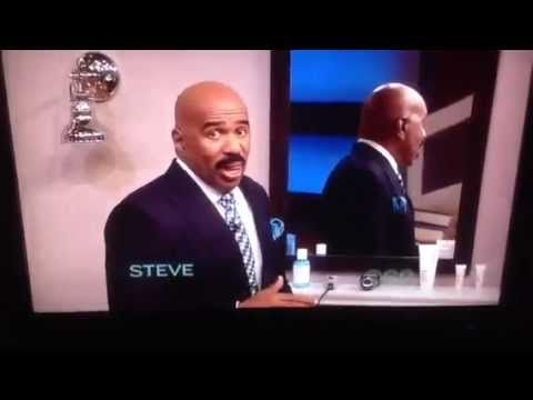 Steve Harvey talks about Mary Kay.  If you are in Canada go here: http://marykay.ca/cbalser