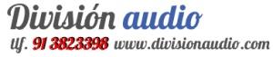 venta de megáfonos y megafonía     Empresa dedicada a la venta y alquiler de megáfonos, megafonía, megafonìa portátil, amplificadores portátiles y equipos de sonido