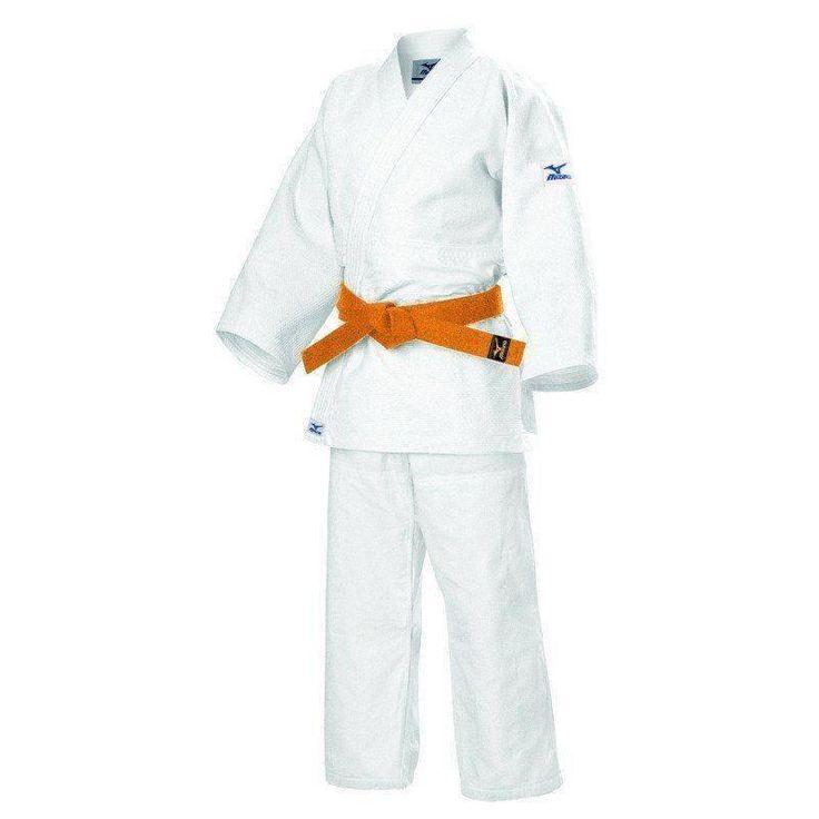 + Judogi MIZUNO YUKI Blanco 450 gr. - €41.00   https://soloartesmarciales.com    #ArtesMarciales #Taekwondo #Karate #Judo #Hapkido #jiujitsu #BJJ #Boxeo #Aikido #Sambo #MMA #Ninjutsu #Protec #Adidas #Daedo #Mizuno #Rudeboys #KrAvMaga #Venum