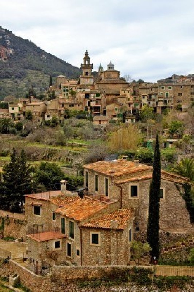 17 best images about mallorca been there seen that on for Valldemossa mallorca