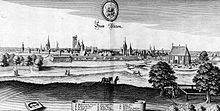 Uelzen - Wikipedia, the free encyclopedia