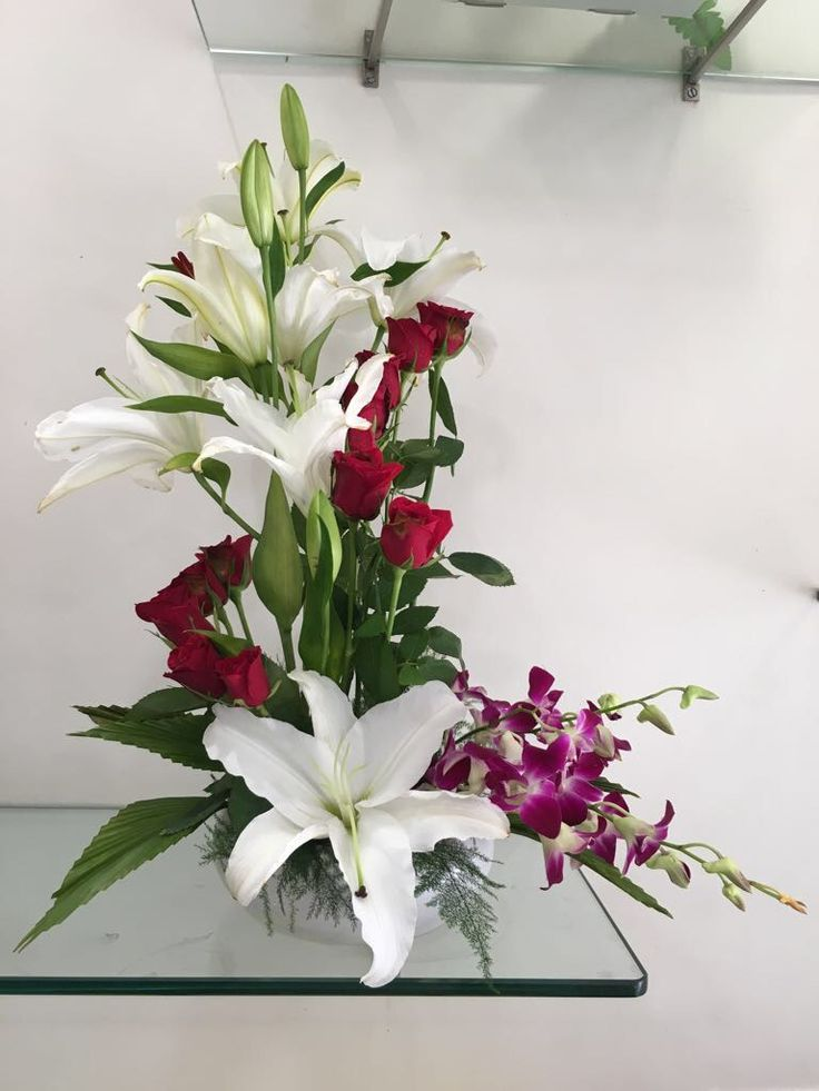 Select From A Varied Range Of Birthday Flowers Bouquet Online At Our Portal And Have It Delivered Same Day Right To Their Doorsteps You Can Send