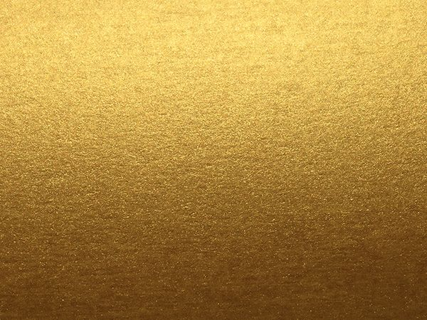 Characteristics of gold | URBANARA UK
