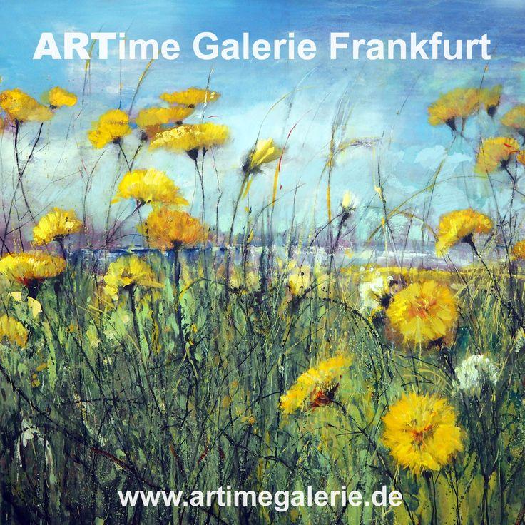 42 Besten Moderne Gemälde Bilder Auf Pinterest | Moderne Gemälde