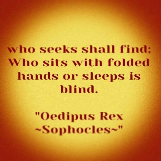 best oedipus images teaching ideas families and  oedipus rex by sophocles