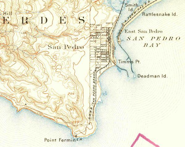 Best Los Angeles Maps Images On Pinterest Los Angeles - Los angeles topographic map