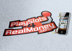 Real Money slot players can find the best USA online casinos slots with the best bonus promotions, highest payout rates, and widest variety of casino banking options and much more at the Play Slots 4 Real Money review site. When online gamers play slots for real money they stand the chance to win big money, especially when they play slots that have a progressive jackpot. Below are some of the best US no download gambling sites available.