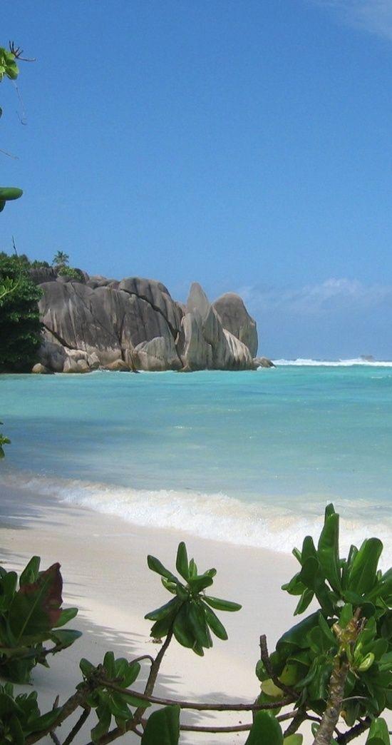 Seychelles,beaches...