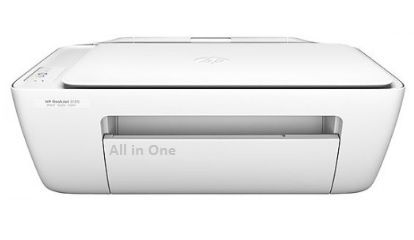 Download the latest drivers for the best HP DeskJet 2600 ...
