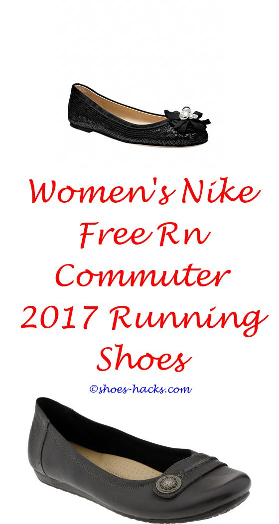 what color shoes should women wear with a navy suit - comfortable wide shoes for women sale.skechers performance womens go golf backswing golf shoe size 16 womens shoe keds ko womens tie up shoes shoes 7469293679