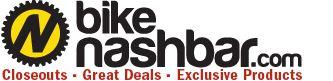 Bikes, Cycling Clothing, Bike Parts & Cycling Gear: Bike Discounts & Deals from Nashbar