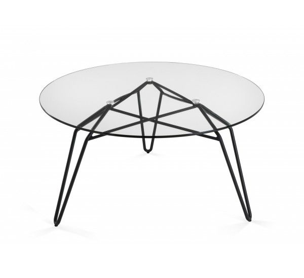 Enjoy Diamond Coffee Table And All Kubikoff Collection Buy On