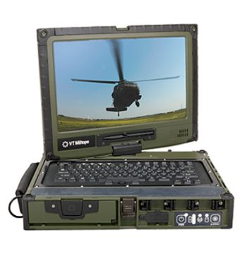 the use of computer simulation software in the american army America's army proving grounds  the official game of the us army  is  money available in times of emergency through the army emergency relief  program.