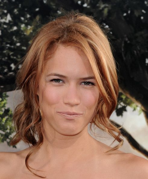 cody horn images | Cody Horn Actress Cody Horn arrives to the premiere of Warner Bros.'s ...