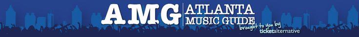 Atlanta Venues | Venues in Atlanta | Atlanta Music Clubs