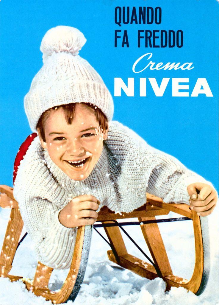 17 best images about nivea inspire me on pinterest heart. Black Bedroom Furniture Sets. Home Design Ideas