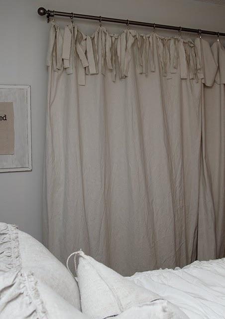 40 Best Images About House Ideas On Pinterest Drop Cloth