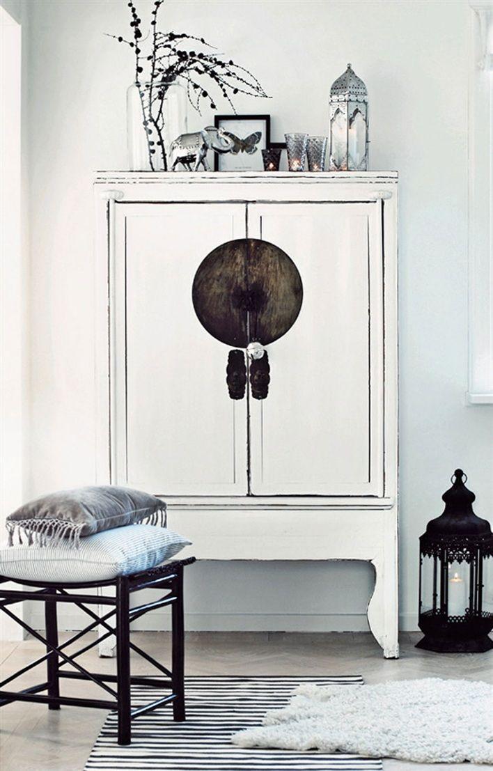 #home #decor #interiors