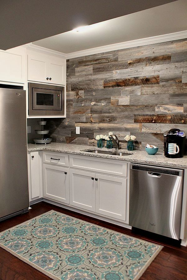 Tips For Finishing A Basement In 2020 Kitchen Remodel Small
