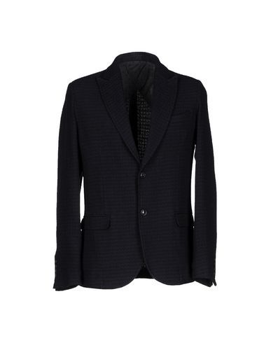 #Allievi giacca uomo Blu scuro  ad Euro 145.00 in #Allievi #Uomo abiti e giacche giacche