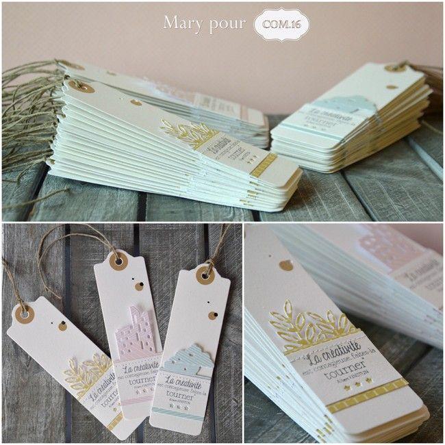 Mary_pour COM.16_marque pages