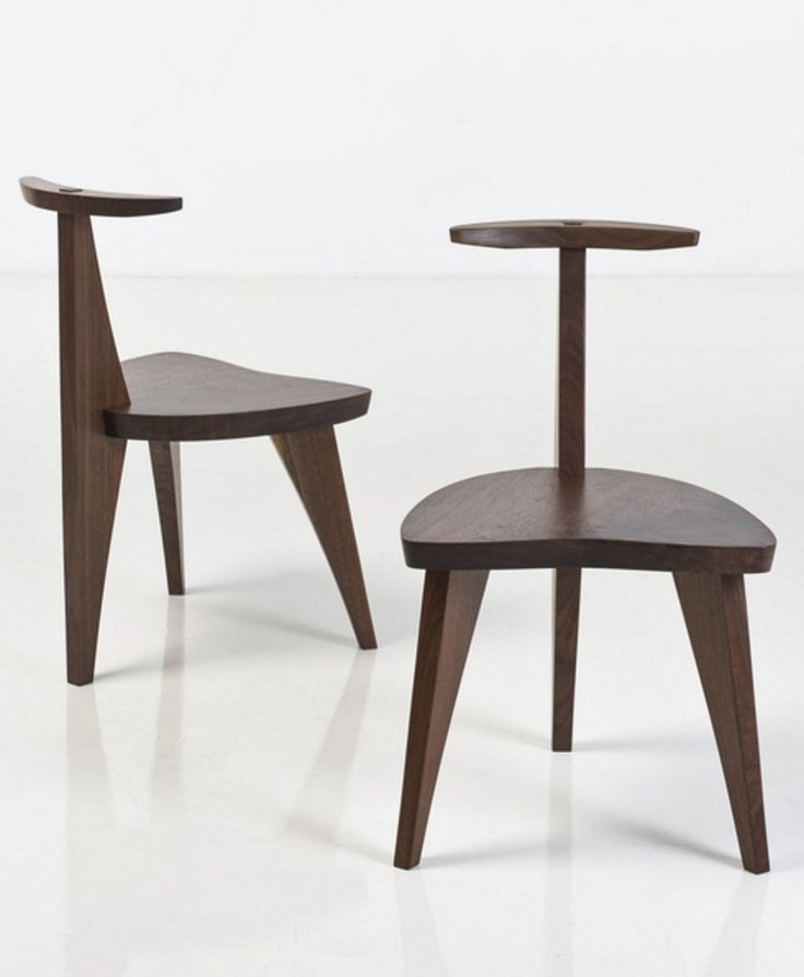 1000 Images About Stoelen On Pinterest Armchairs Ron