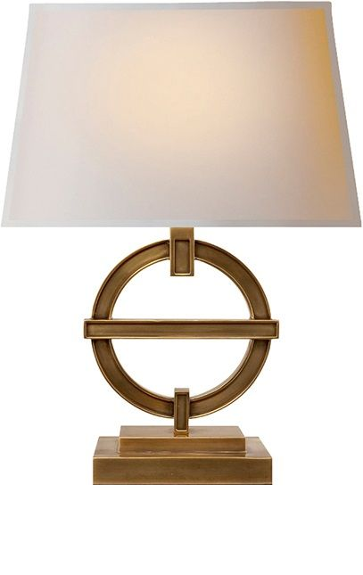 Best 25 designer table lamps ideas on pinterest modern table lamps bedroom table lamps and - Contemporary table lamps as fancy decoration for lightning interior ...