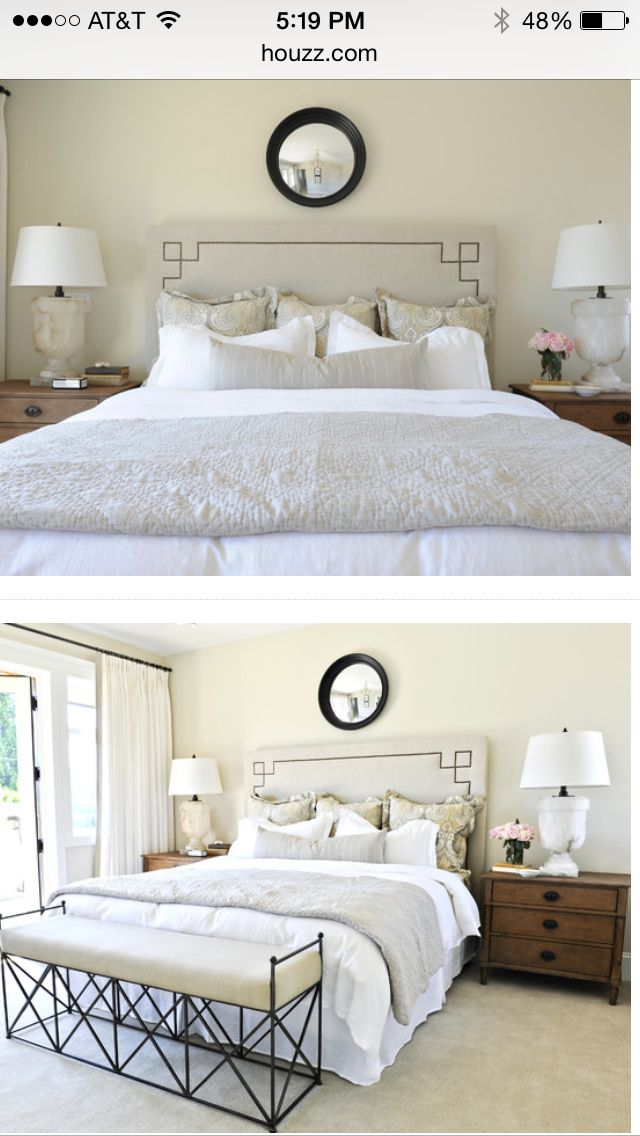 Pinterest Bedroom Bedding Ideas